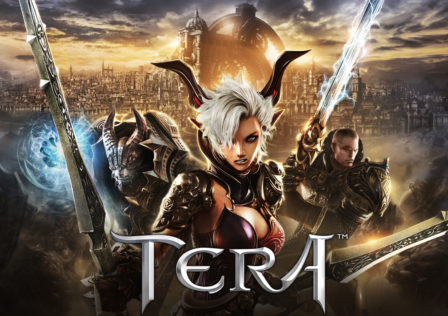 tera-m-android