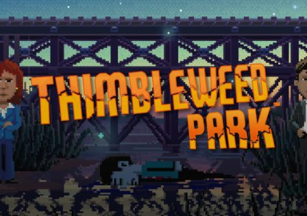 thimbleweed-park-android-1
