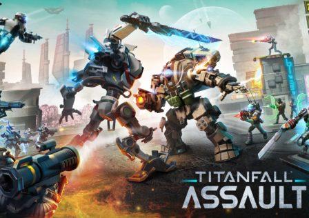 titanfall-assault