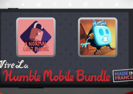 Vive-La-Humble-Mobile-Bundle