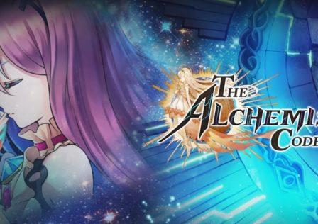 alchemist-code