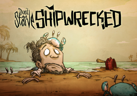 dont-starve-shipwrecked