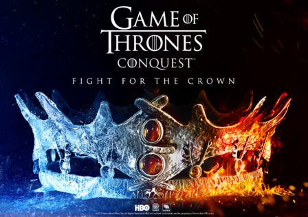 game-of-thrones-conquest-android