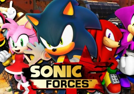 sonic-forces-speed-battle-1