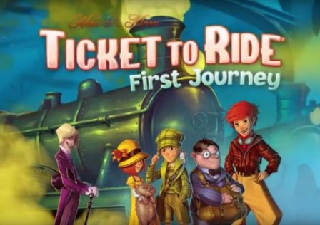ticket-to-ride-first-journey