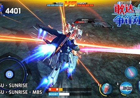 gundam-battles