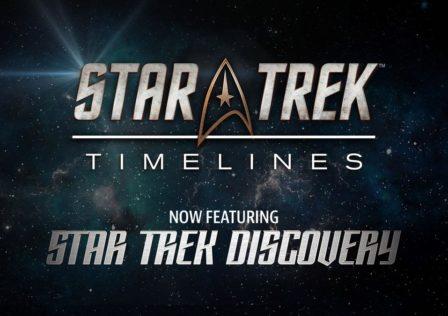 star-drek-discovery