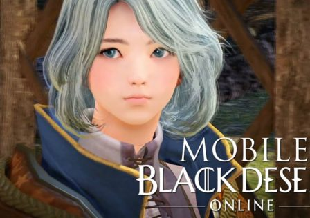 black-desert-mobile