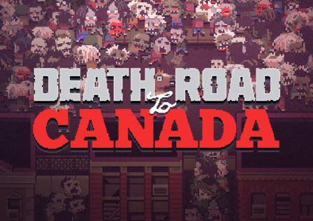 death-road-to-canada-1
