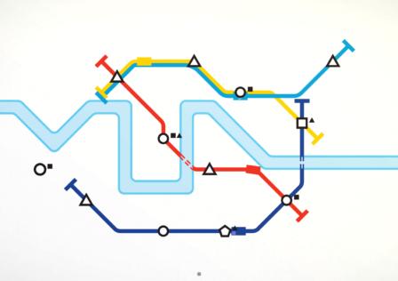 mini-metro (2)