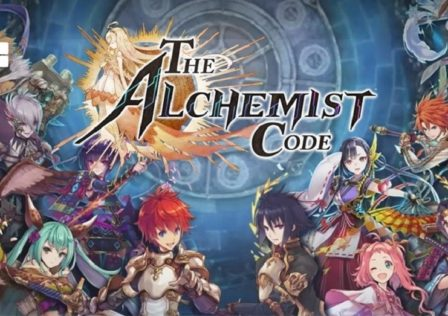 the-alchemist-code