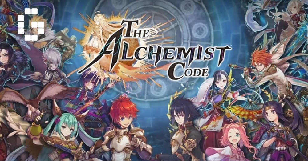 The Alchemist Code Android