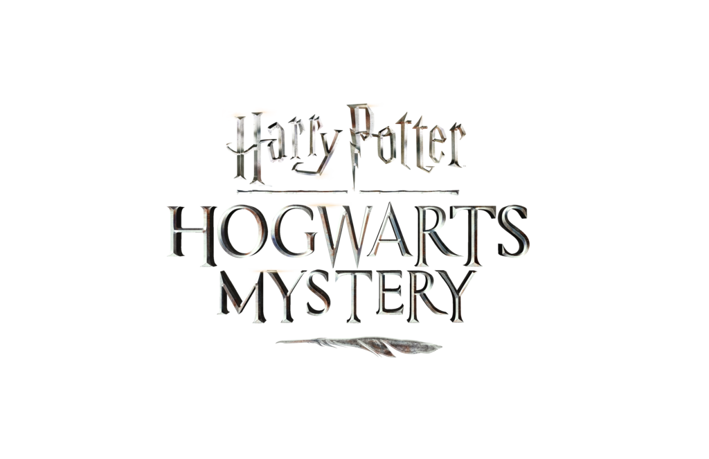 Harry Potter: Hogwarts Mystery Android