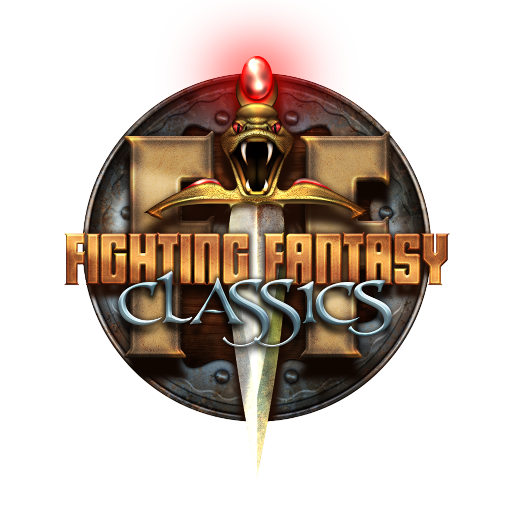 Fighting Fantasy Classics: The Forest of Doom 2018 pc game Img-2
