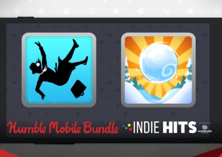 humble-mobile-bundle-indie