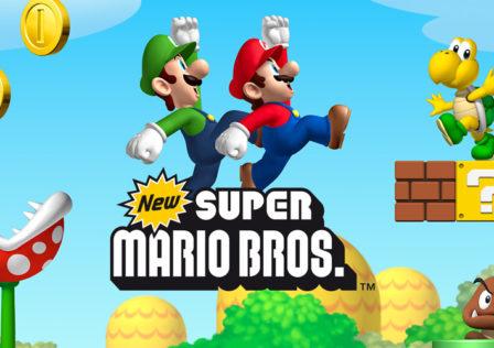 new-super-mario-bros-1