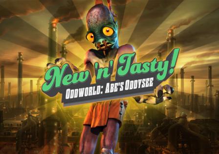 oddworld-new-n-tasty