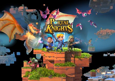 portal-knights-1