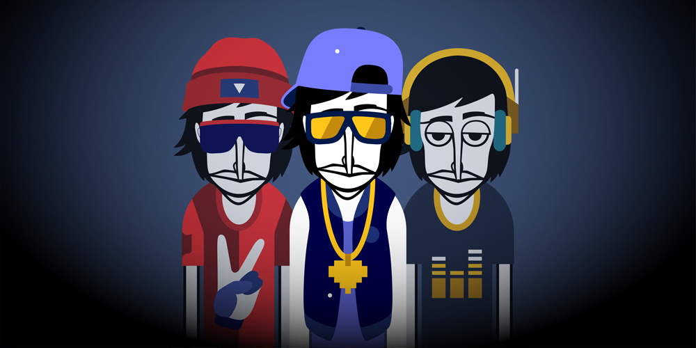 Incredibox Android
