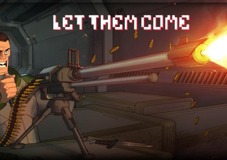 let-them-come-1