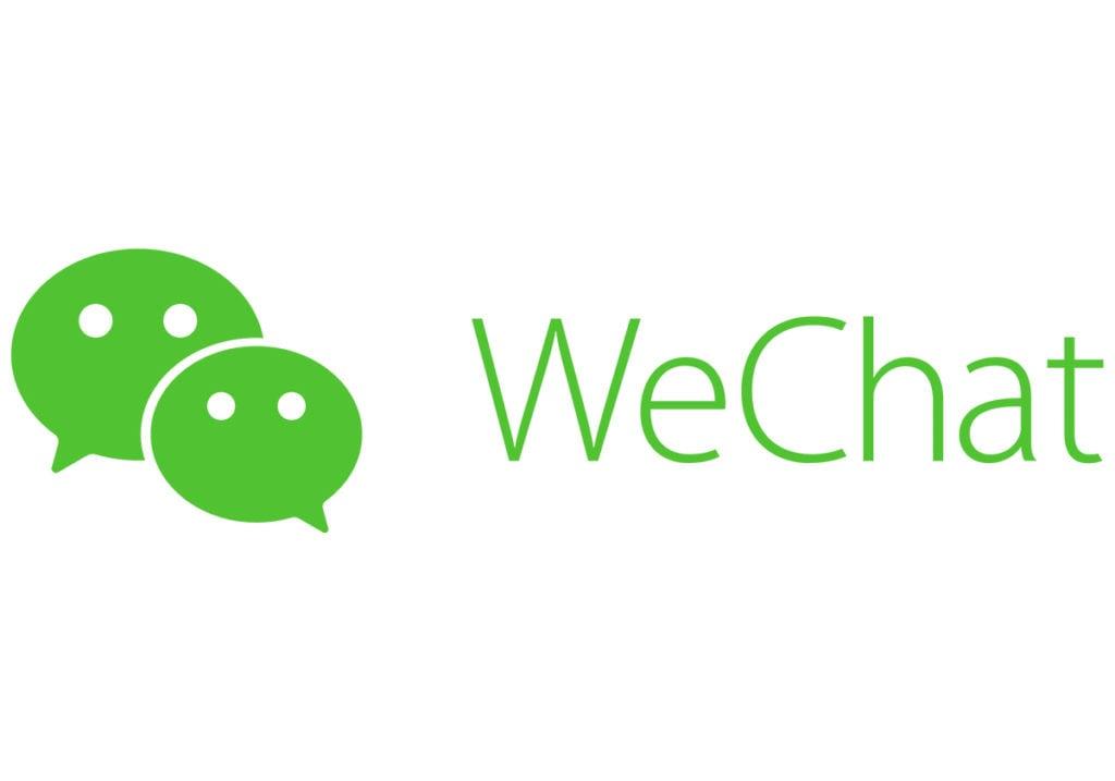 WeChat Ketchapp Android