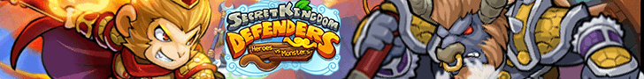 leaderboard desktop