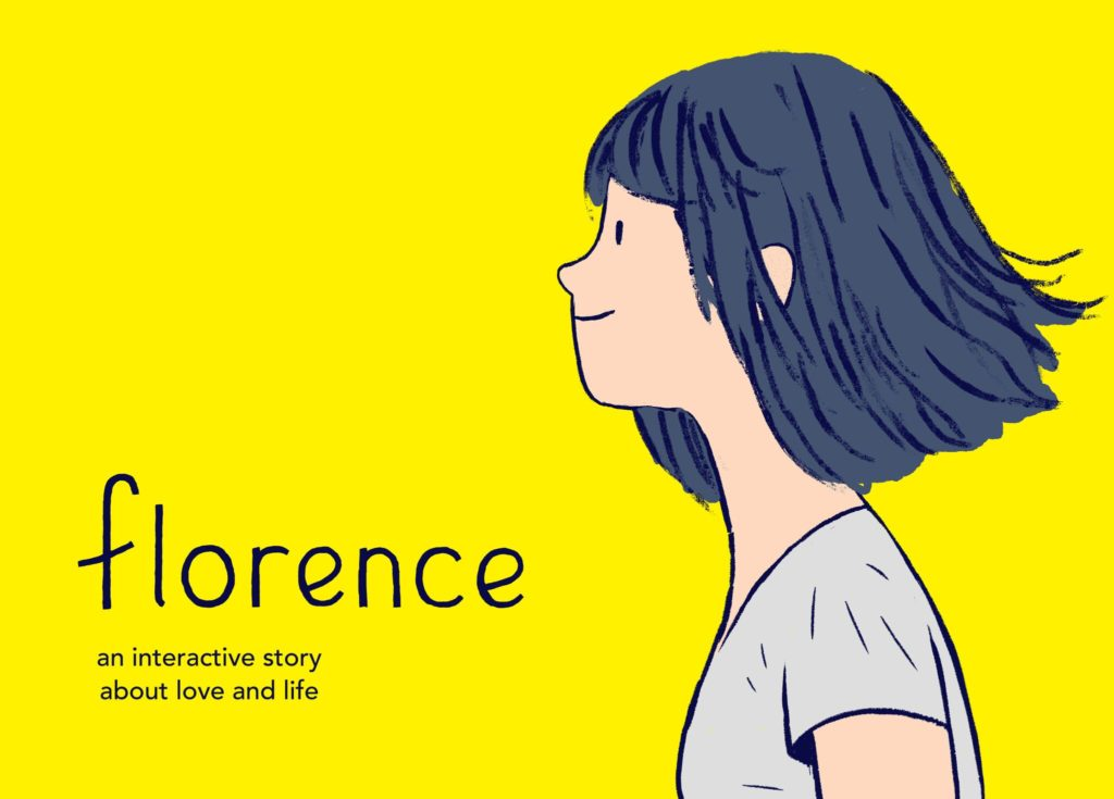 Florence Android
