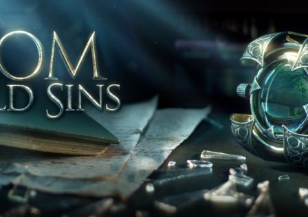 The Room: Old Sins Android