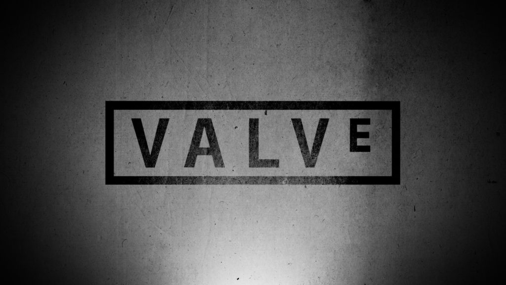 Valve Android