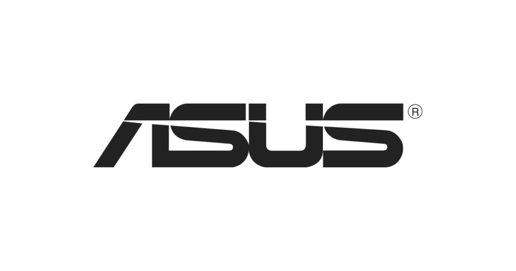 ASUS Confirms Plans For A Gaming Smartphone Of Their Own