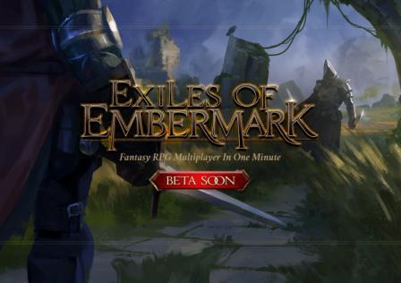 exiles-of-embermark