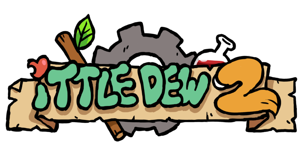 Ittle Dew 2 Android