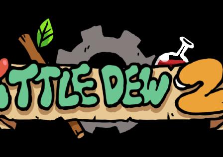 ittle-dew-2