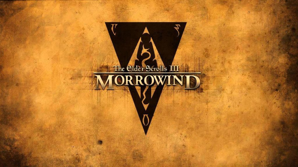 The Elder Scrolls: Morrowind now works on Android - Droid Gamers