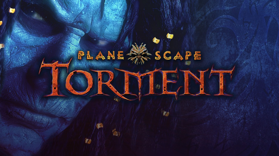 Planescape: Torment Android