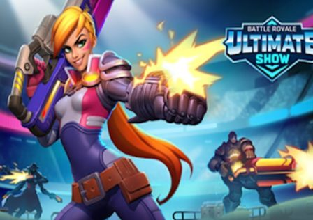 battle-royale-ultimate-show