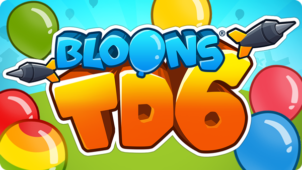 You can now pre-register for Bloons TD 6 - Droid Gamers
