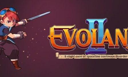 evoland-2