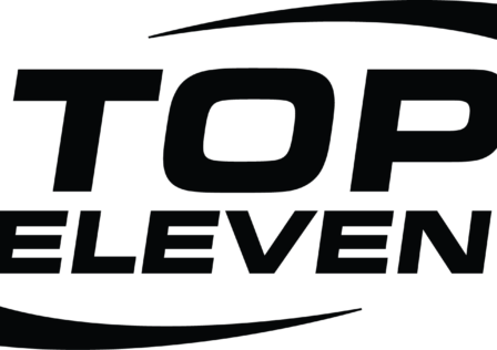 top-eleven