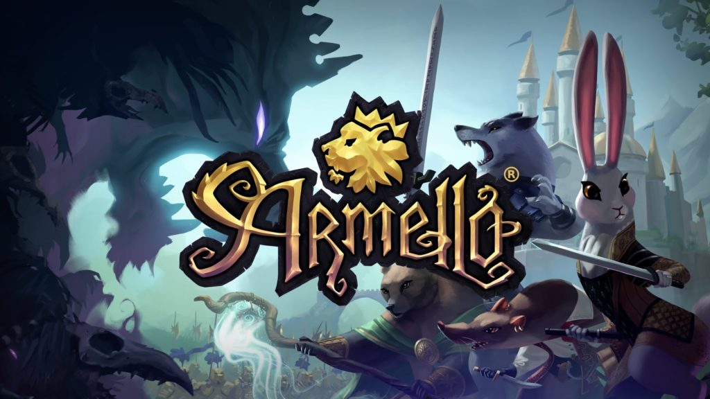 Armello Android