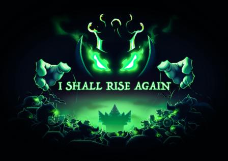 kingdom-rush-vengeance