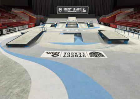 true-skate