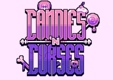 Candies Curses