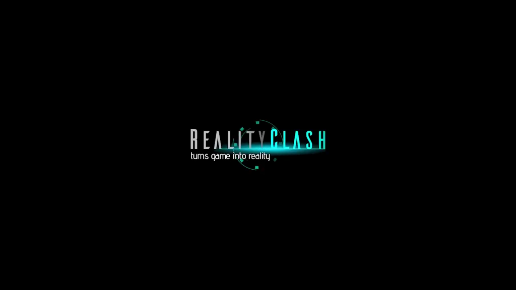 Reality Clash Android
