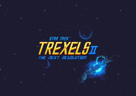star-trek-trexels-2