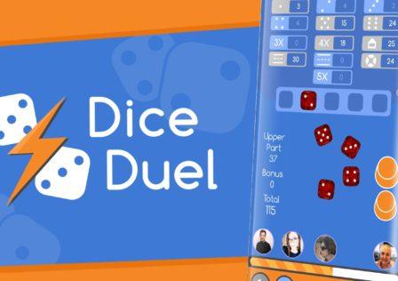 Dice Duel banner 1600×900