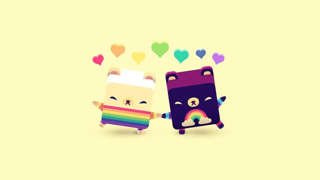 Alpha Bear Android