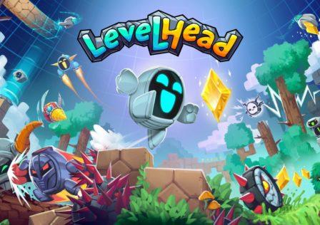 levelhead-android