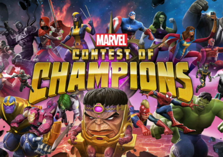 marvel-contest-champions-android