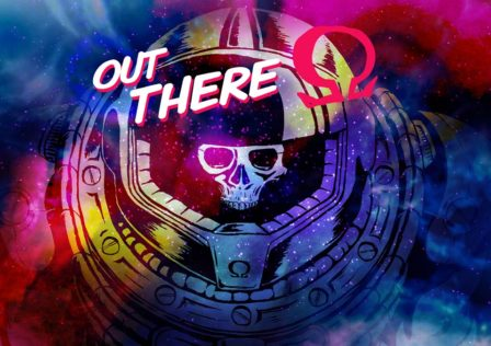 out-there-omega